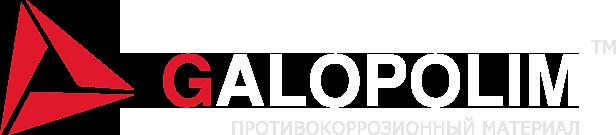 "ООО ""БП ВНИИК"""